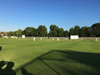 vs Battersea Bohemians (North Middlesex CC, 20 July 2016)